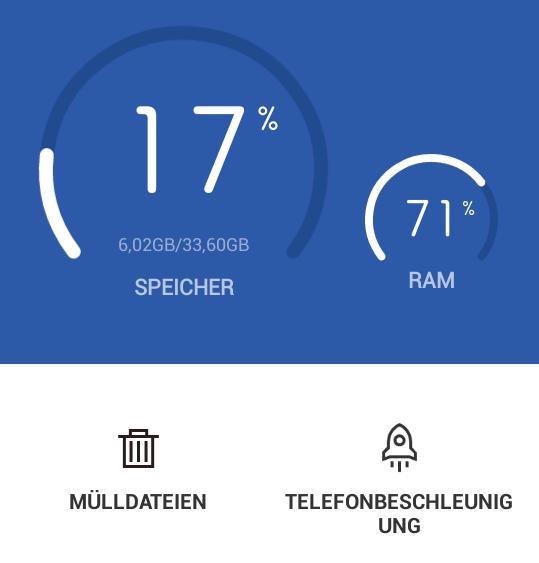 Android Speicher Auf Sd Karte Umstellen.Handyspeicher Android Trotz Speicherkarte Voll Was Tun Michael