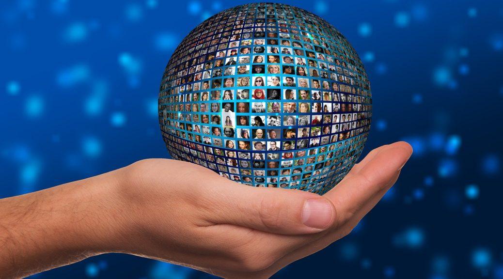"""Bildquelle """"pixabay"""""""